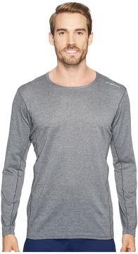 Brooks Ghost Long Sleeve Men's Long Sleeve Pullover