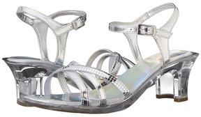 Kenneth Cole Reaction Dan-cin Shoes Girls Shoes