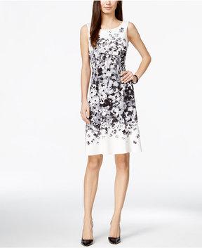 Alicia Vikander S Dress At W Magazine Golden Globes Party