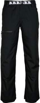 686 Durable Double Knee Pant