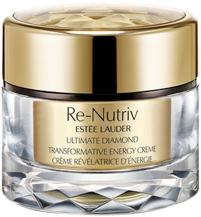 Estée Lauder Re-Nutriv Ultimate Diamond Transformative Energy Crè;me, 1.7 oz.