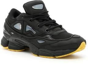Adidas By Raf Simons Raf Simons Ozweego Iii Sneakers
