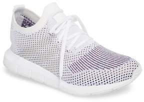 adidas Swift Run Primeknit Training Shoe