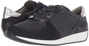 ara Lilly Women's Shoes