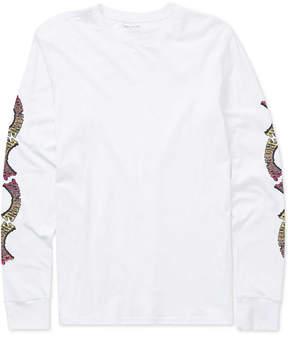 Billabong Men's Cruz Long-Sleeve T-Shirt
