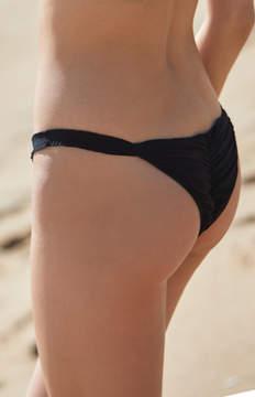 Blue Life Exotica Cheeky Bikini Bottom