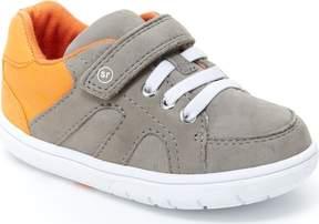 Stride Rite SRtech Noe Sneaker