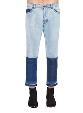 Christian Pellizzari Jeans