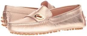 Rupert Sanderson Lofty Women's Shoes