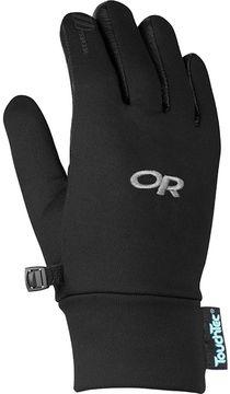 Outdoor Research Sensor Glove