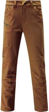 Rab Route Pant
