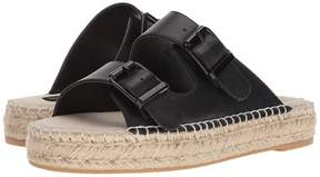 Steven Lapis Women's Sandals