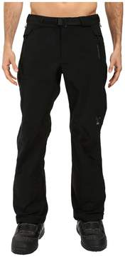 Obermeyer Peak Shell Pants Men's Casual Pants