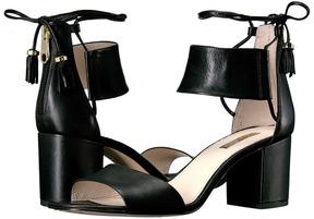 Louise et Cie Keegan Women's Shoes