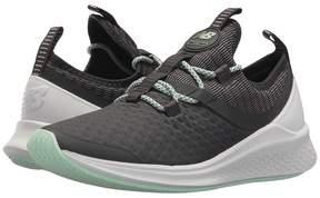 New Balance Fresh Foam LAZR Women's Running Shoes