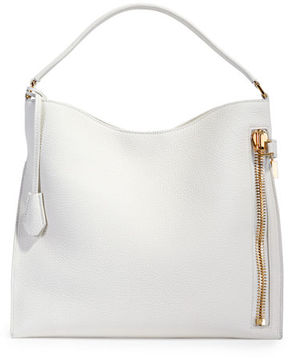 Tom Ford Large Alix Tote Bag