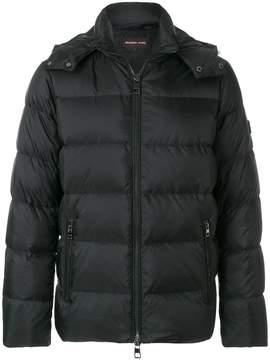 Michael Kors padded jacket