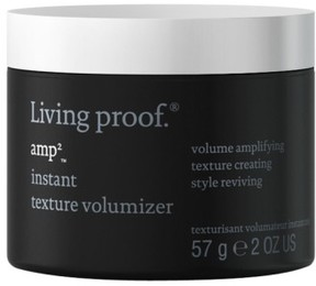 Living Proof Amp2 Instant Texture Volumizer