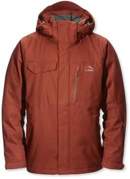 L.L. Bean L.L.Bean Carrabassett Ski Jacket