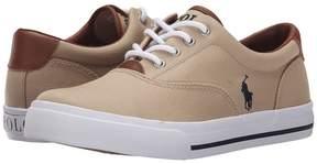 Polo Ralph Lauren Vaughn II Kid's Shoes