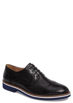 English Laundry Men's Northfields Spectator Shoe