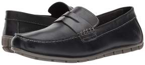 Børn Andes Men's Slip on Shoes