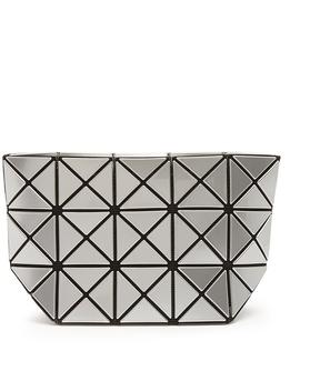 BAO BAO ISSEY MIYAKE Prism cosmetics pouch