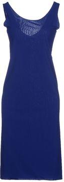 Almeria Knee-length dresses