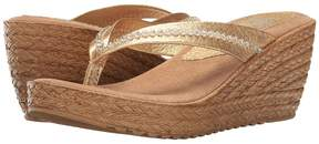 Sbicca Zippa Women's Shoes