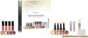 bareMinerals 24-Pc. Box of Wonders Set - 24 Beautiful Surprises