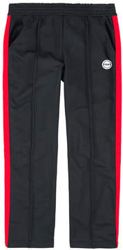 MSGM Fleece tracksuit pants