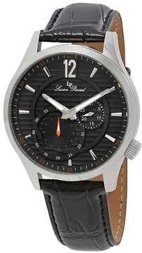 Lucien Piccard Burano Men's Dress Watch