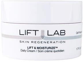 BKR LIFTLAB LIFT + MOISTURIZETM Daily Cream, 1.7 oz