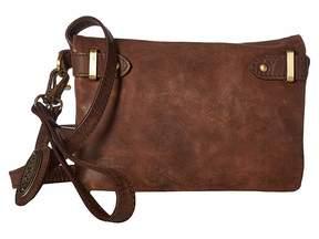 Børn Rockforth Crossbody Cross Body Handbags