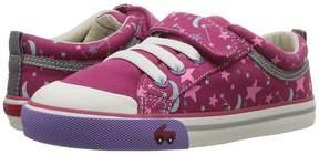 See Kai Run Kids Kristin Girls Shoes