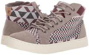 Roxy Dayton Women's Shoes
