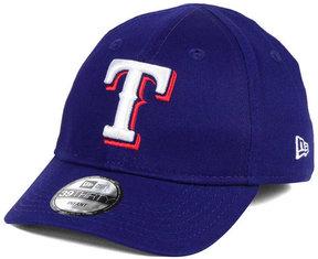New Era Kids' Texas Rangers My 1st 39THIRTY Cap