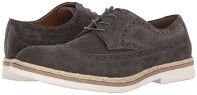 Kenneth Cole Reaction Design 20111 Men's Lace up casual Shoes