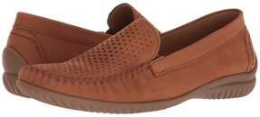 Gabor 86.094 Women's Shoes