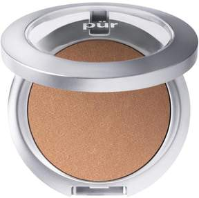 PUR Cosmetics Mineral Glow Bronzing Powder Compact