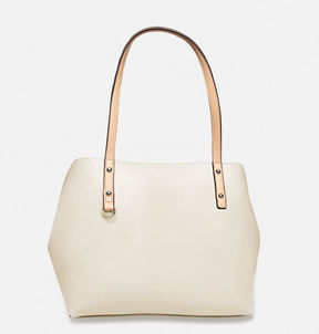 Avenue Fillipa Satchel