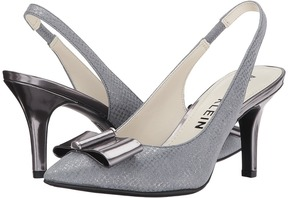 Anne Klein Yannah Women's Shoes