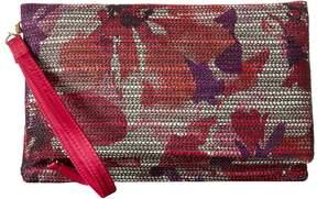 Nina Alisha Handbags