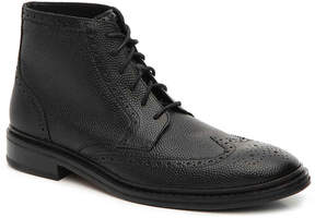 Cole Haan Men's Williams Welt Wingtip Boot