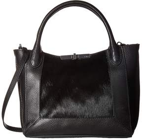 Botkier Perry Small Tote Tote Handbags