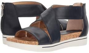 Adrienne Vittadini Claud Women's Shoes
