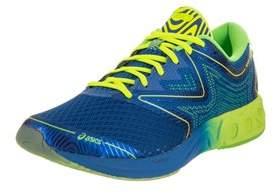 Asics Men's Noosa Ff Running Shoe.