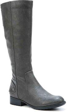 LifeStride Women's Xandy Riding Boot