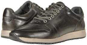 Stacy Adams Axel Men's Lace Up Moc Toe Shoes