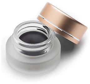 Jane Iredale Jelly Jar Gel Eyeliner - Black